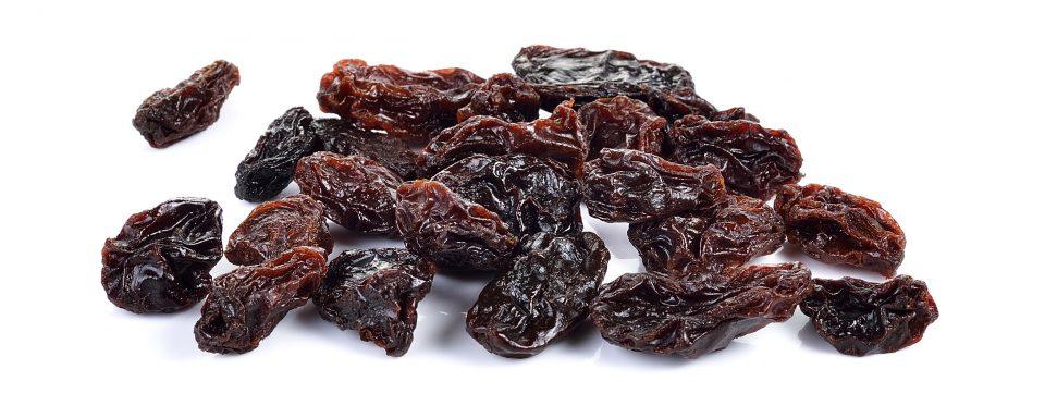 raisins_white